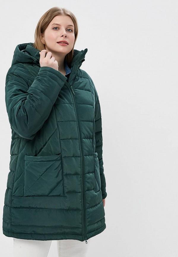 Куртка утепленная JP JP MP002XW0FIIM jp a calosse piet mondrian