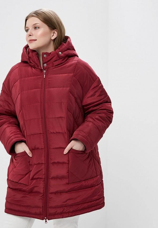 Куртка утепленная JP JP MP002XW0FIIO