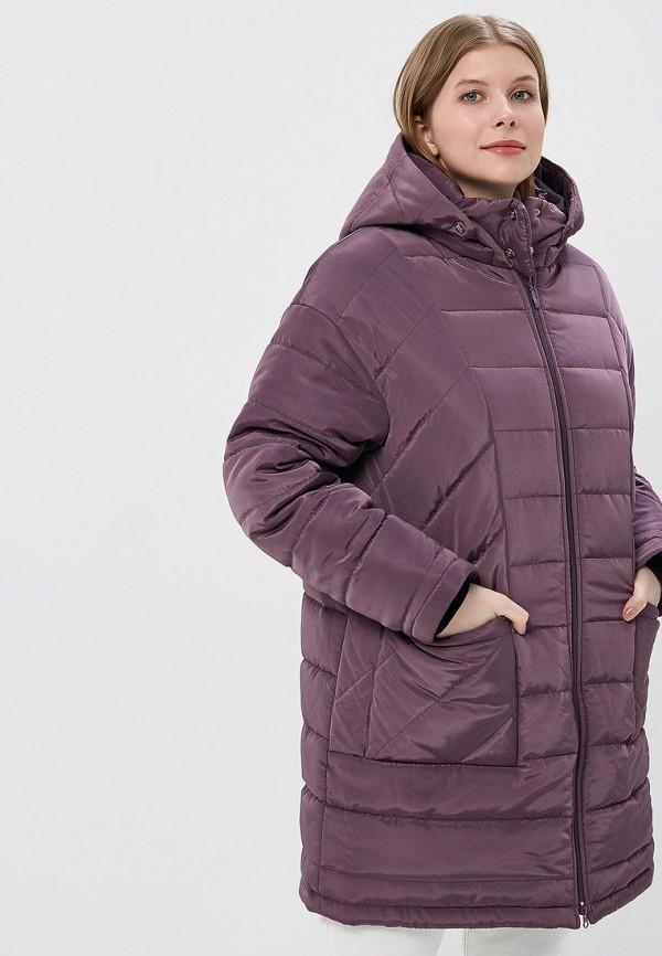 где купить Куртка утепленная JP JP MP002XW0FIIQ дешево