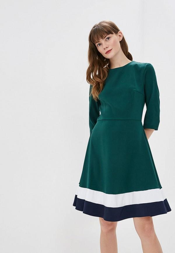 Фото - Платье D&M by 1001 dress D&M by 1001 dress MP002XW0FIP7 tua by braccialini бумажник