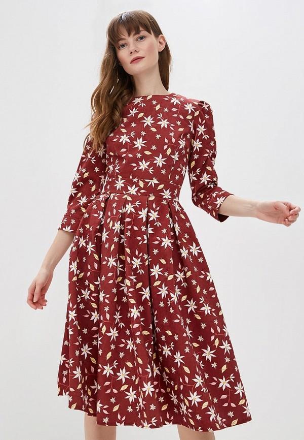 Платье D&M by 1001 dress D&M by 1001 dress MP002XW0FIPK m friedlaender die rose d 745