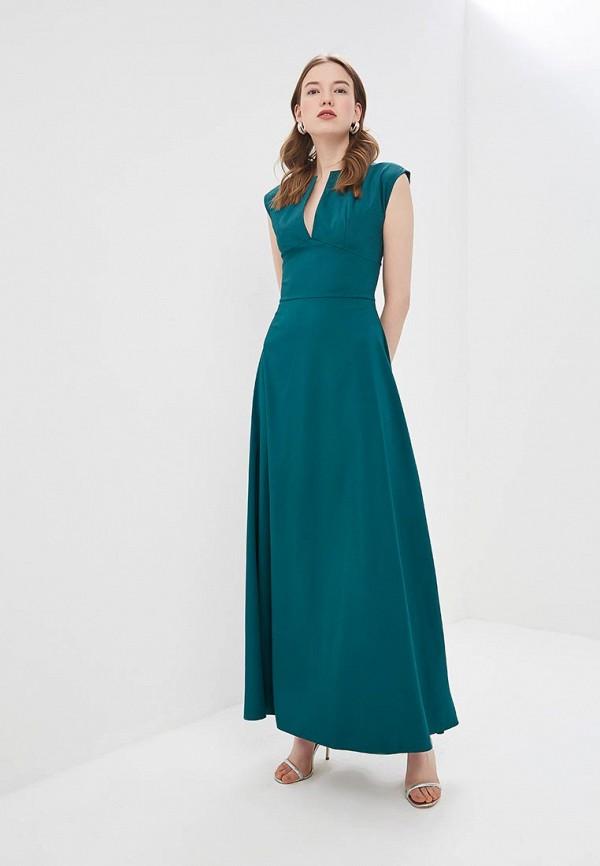 Платье D&M by 1001 dress D&M by 1001 dress MP002XW0FIPO m friedlaender die rose d 745