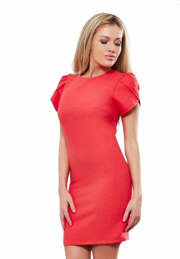 Платье Alex Lu Alex Lu MP002XW0FIZW платье alex lu alex lu mp002xw1f8wm