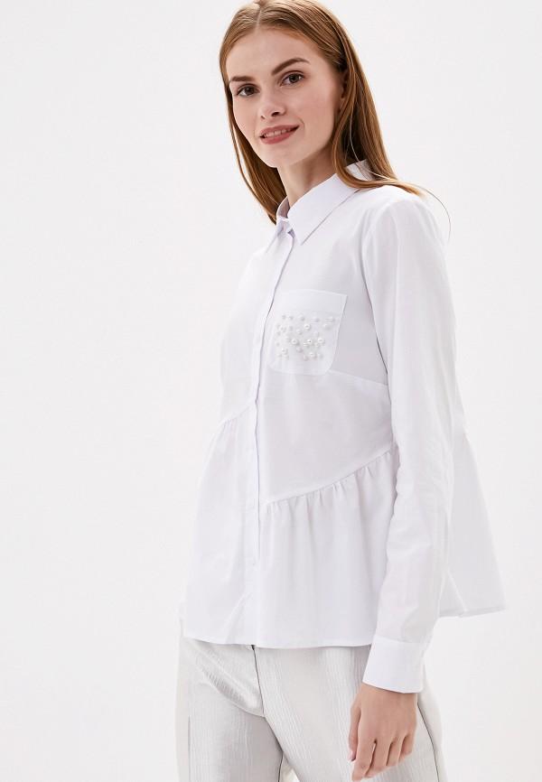 Блуза Vera Moni Vera Moni MP002XW0FJ5Q блуза vera moni vera moni mp002xw1hdk8