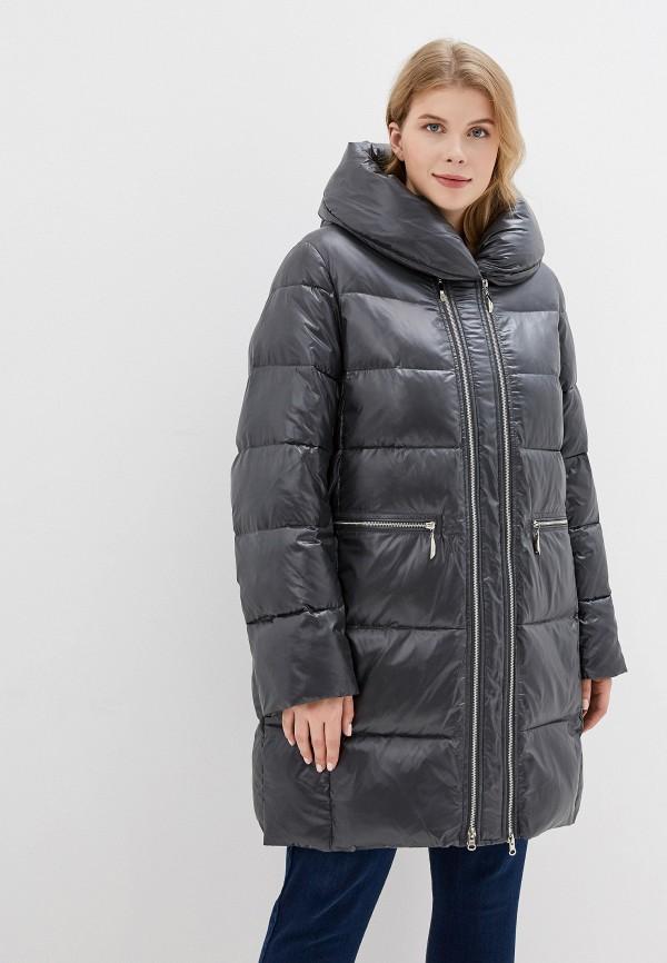 Куртка утепленная la Biali la Biali MP002XW0FO8F куртка утепленная la biali la biali mp002xw1h9dt