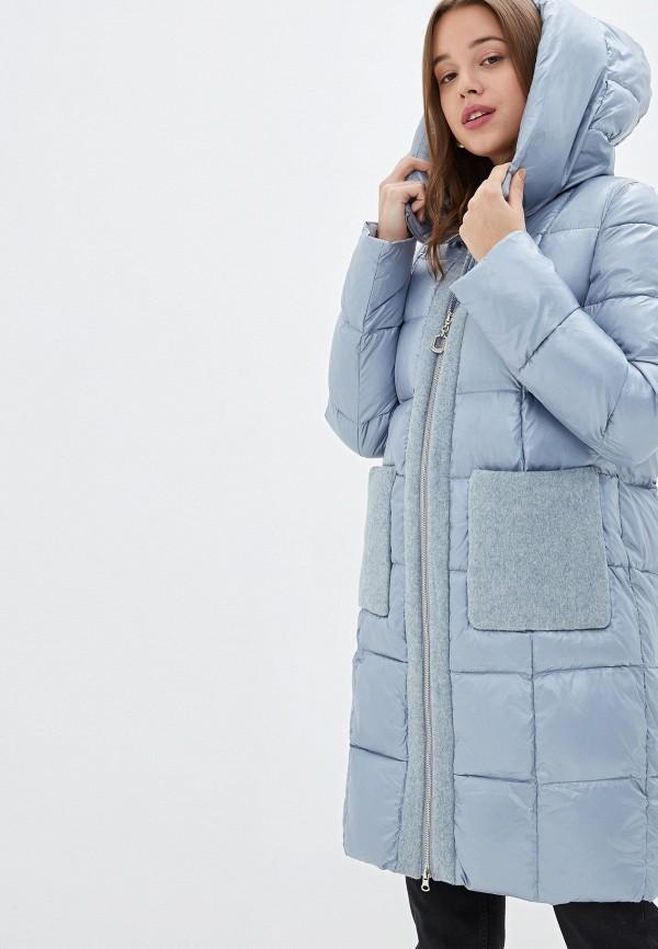 Куртка la Biali la Biali MP002XW0FO8N куртка la biali la biali mp002xw19355
