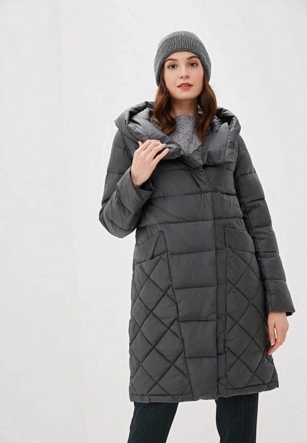 Куртка утепленная la Biali la Biali MP002XW0FO8T куртка la biali la biali mp002xw19355