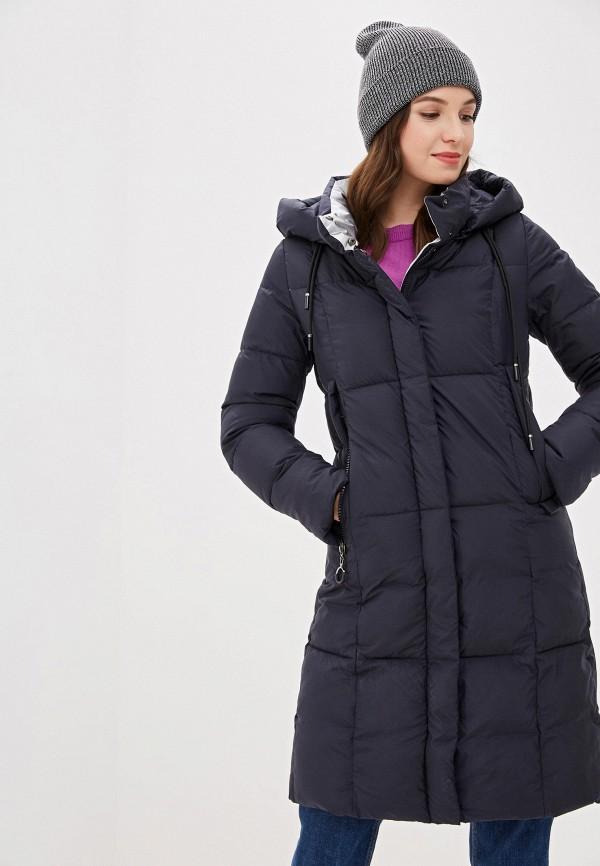 Куртка la Biali la Biali MP002XW0FO93 куртка la biali la biali mp002xw19355