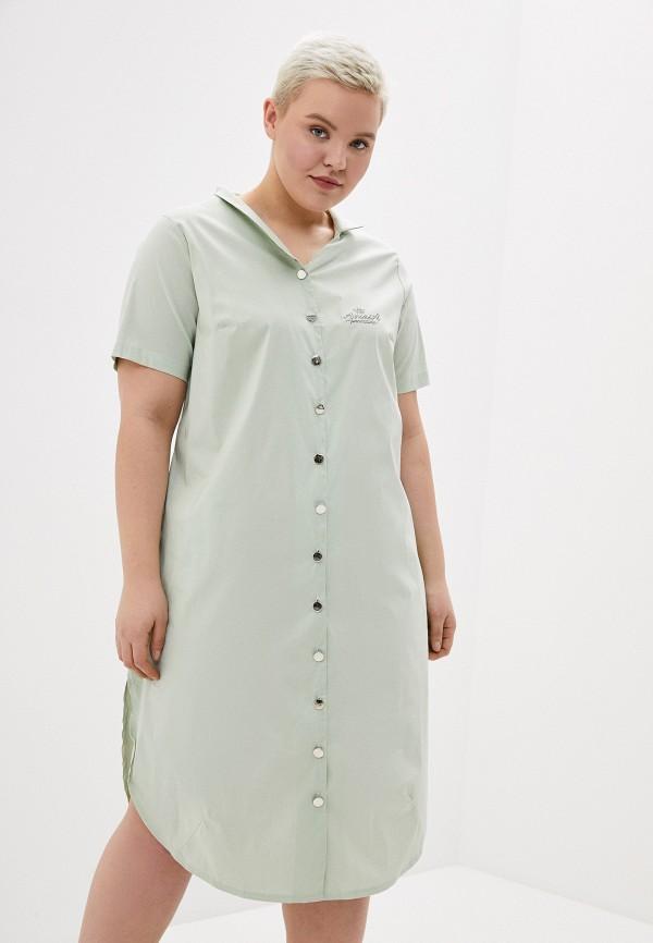 Платье Milanika
