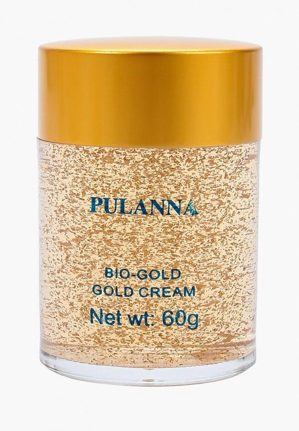 Гель для лица Pulanna