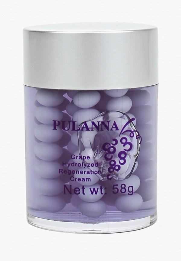 Крем для лица Pulanna