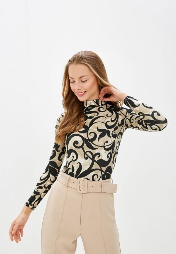 Водолазка A-A Awesome Apparel by Ksenia Avakyan A-A Awesome Apparel by Ksenia Avakyan MP002XW0FRC7 джемпер a a awesome apparel by ksenia avakyan a a awesome apparel by ksenia avakyan mp002xw0h2ch