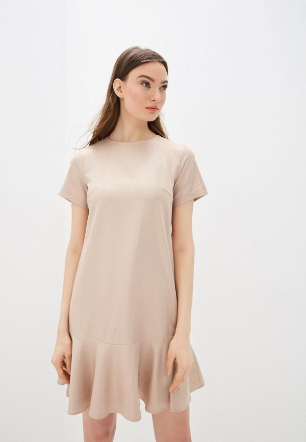 Платье A-A Awesome Apparel by Ksenia Avakyan A-A Awesome Apparel by Ksenia Avakyan MP002XW0FRCO цена