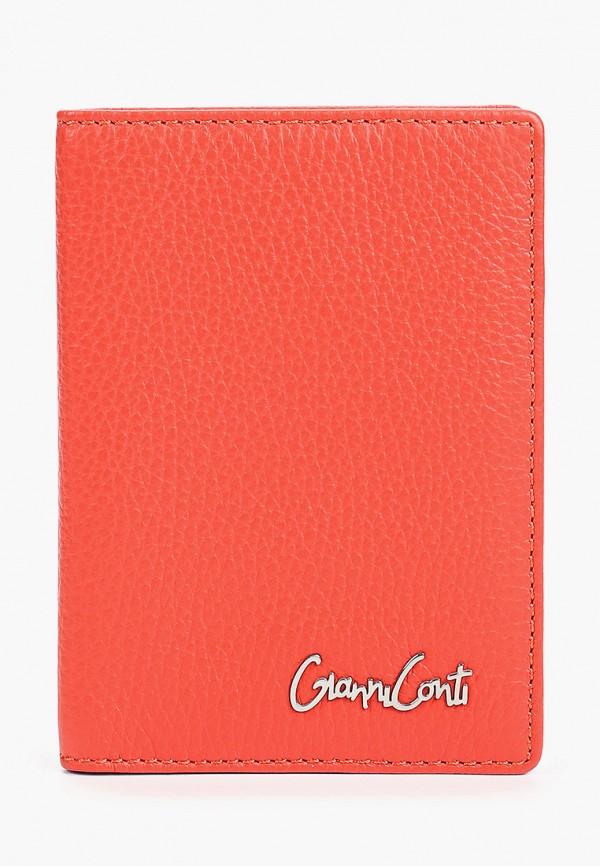 Gianni Conti MP002XW0FRLR
