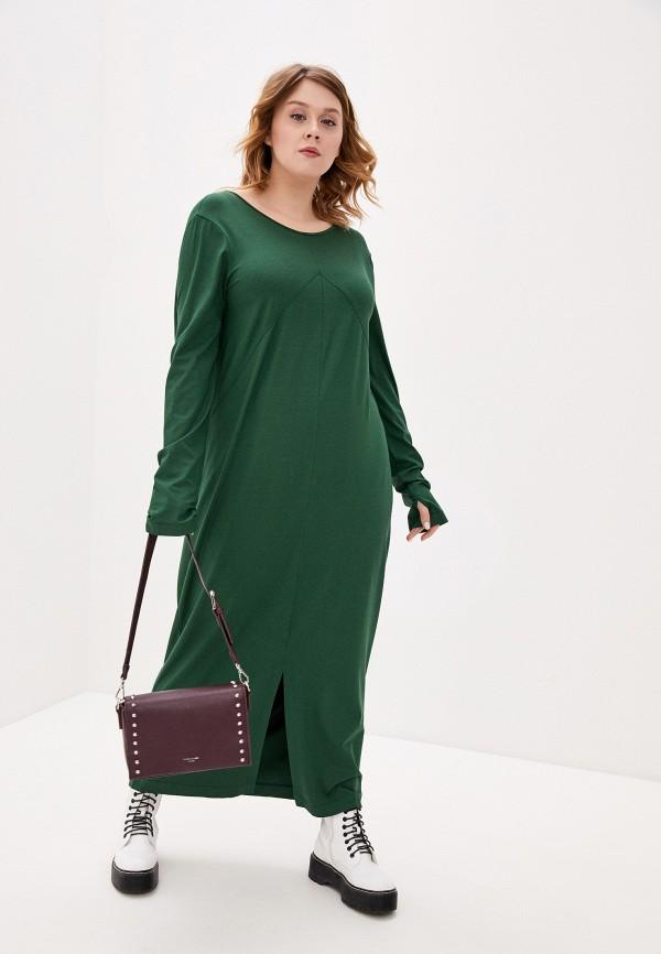 Платье W&B W&B MP002XW0FRXY платье w