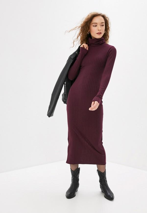 Платье Irma Dressy.