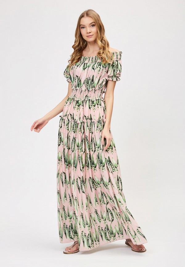 Платье DSHE DSHE MP002XW0FSPJ платье джинсовое dshe dshe mp002xw0qwee