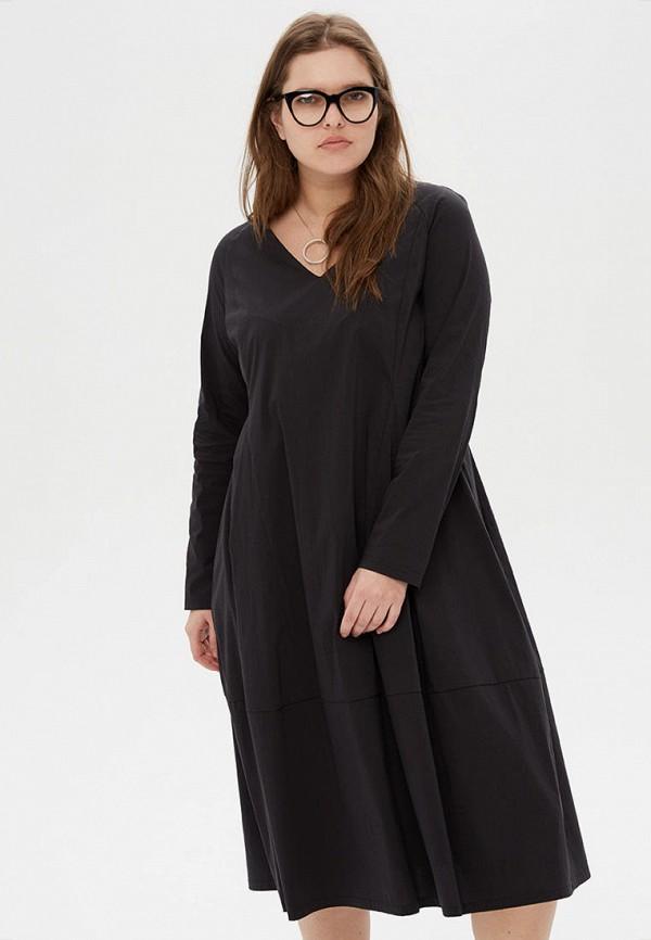 все цены на Платье W&B W&B MP002XW0FSR3 онлайн