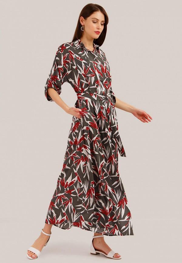 Платье Finn Flare Finn Flare MP002XW0FSRE платье finn flare finn flare mp002xw15hkm