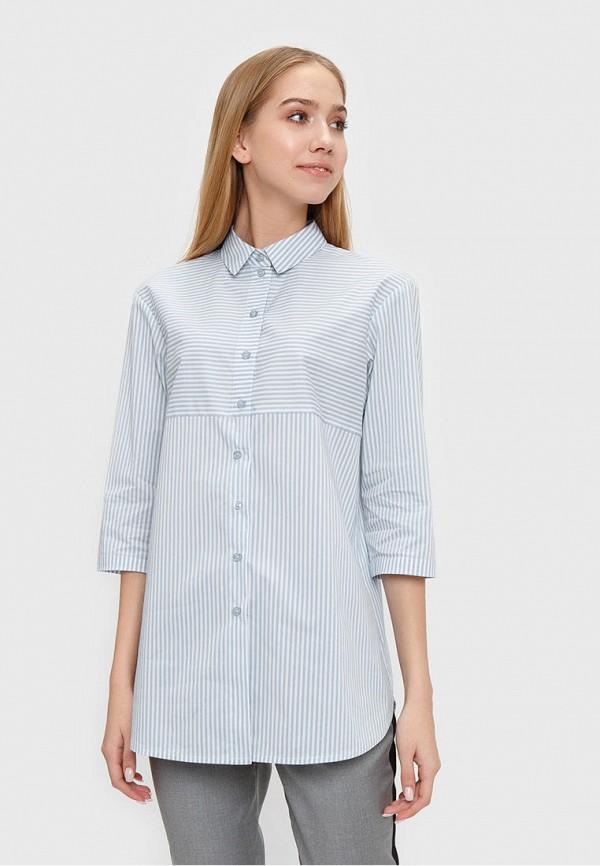 Рубашка Bizzarro