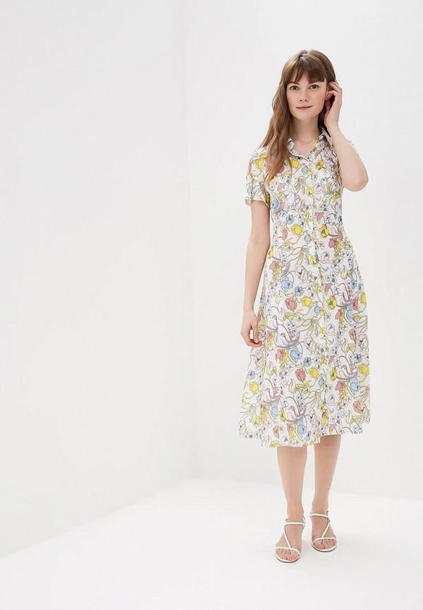 Платье Berkline Berkline MP002XW0FT0B