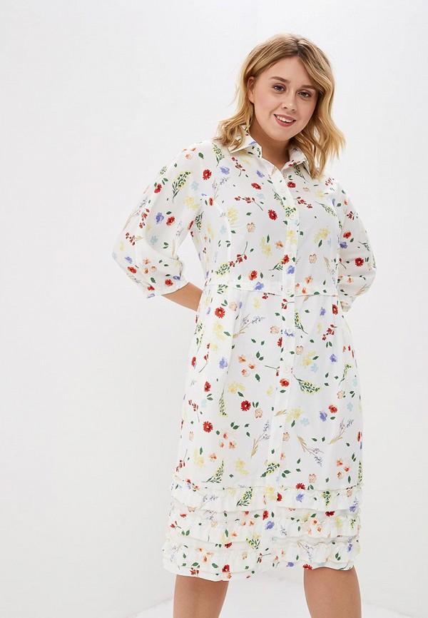 Платье Berkline Berkline MP002XW0FT0E жакет berkline