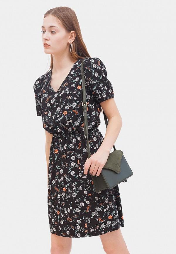 Платье Dorogobogato Dorogobogato MP002XW0FVCF платье dorogobogato dorogobogato mp002xw1g17g