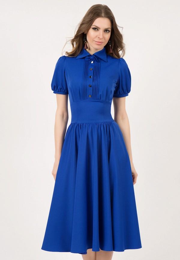 Платье Olivegrey Olivegrey MP002XW0FVTQ