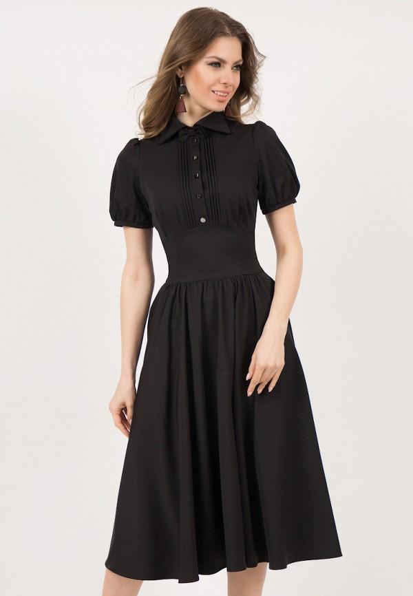 Платье Olivegrey Olivegrey MP002XW0FVTR