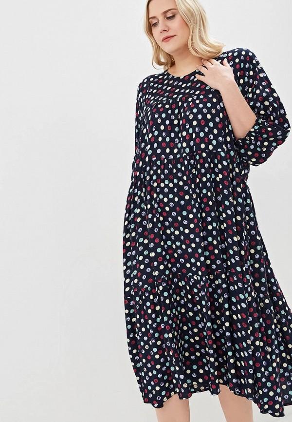 Платье Артесса Артесса MP002XW0FVZV