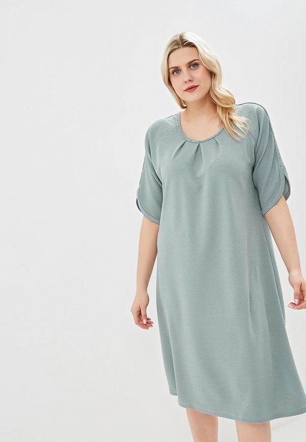 Платье Артесса Артесса MP002XW0FVZZ