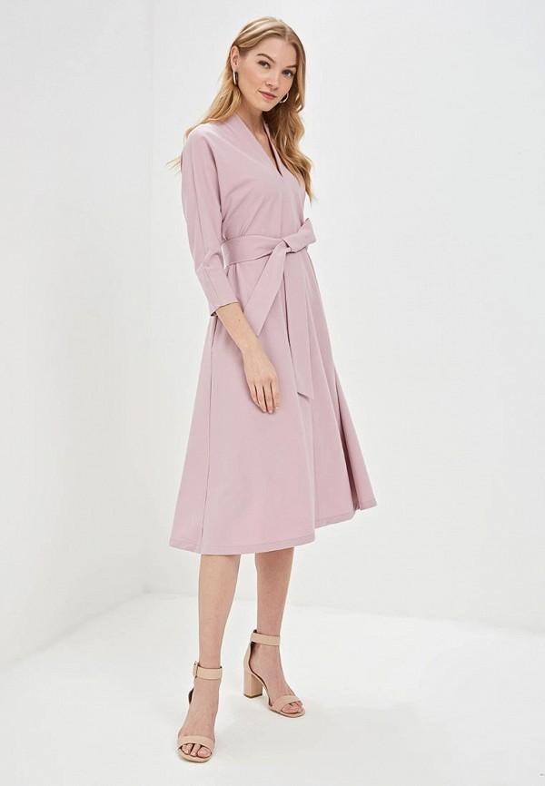 где купить Платье AstraVita AstraVita MP002XW0FW15 по лучшей цене