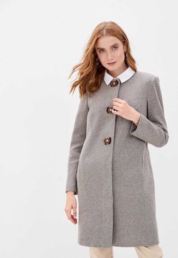 Пальто Новое Время