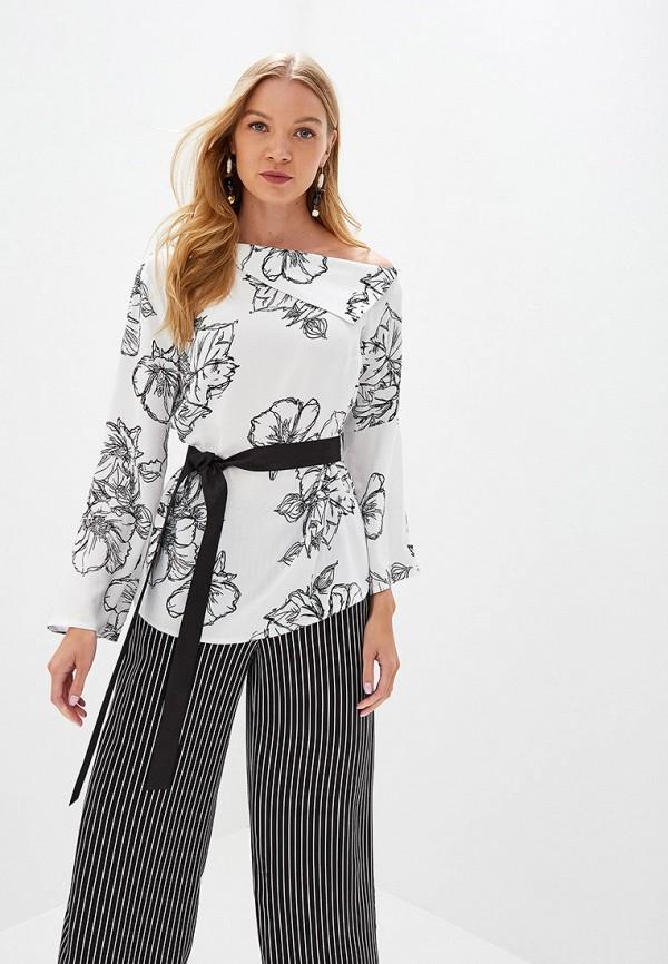 Блуза Buono Buono MP002XW0FX58 недорго, оригинальная цена