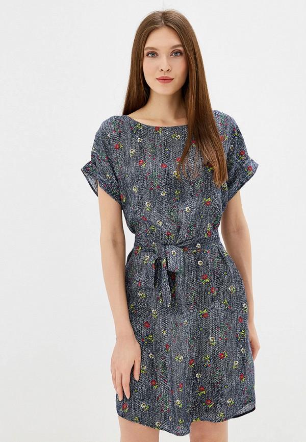 купить Платье Olegra Olegra MP002XW0FX5F по цене 1820 рублей