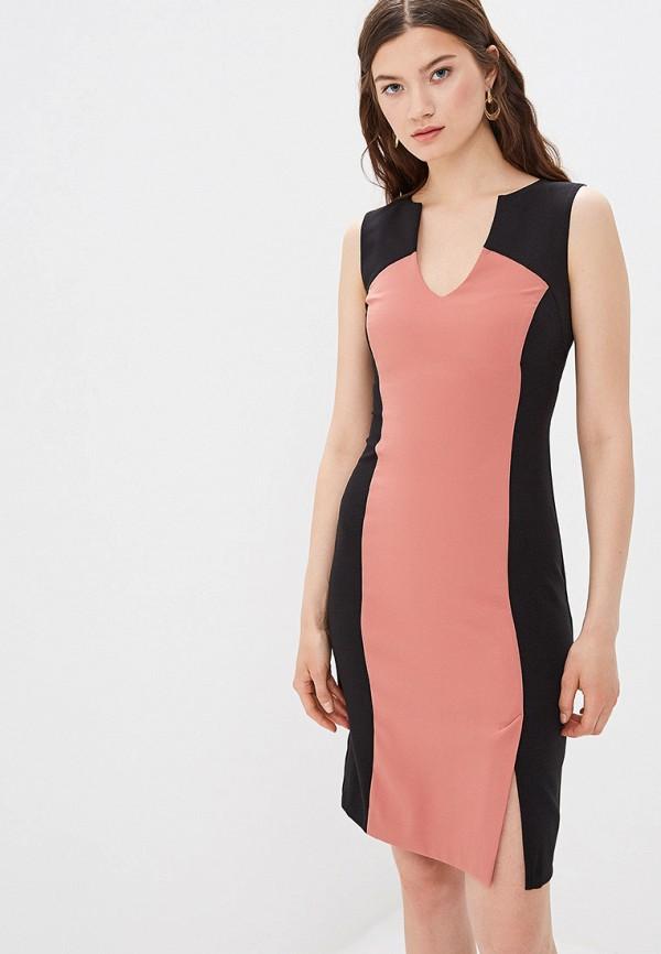 Платье Mondigo Mondigo MP002XW0FXHZ цены