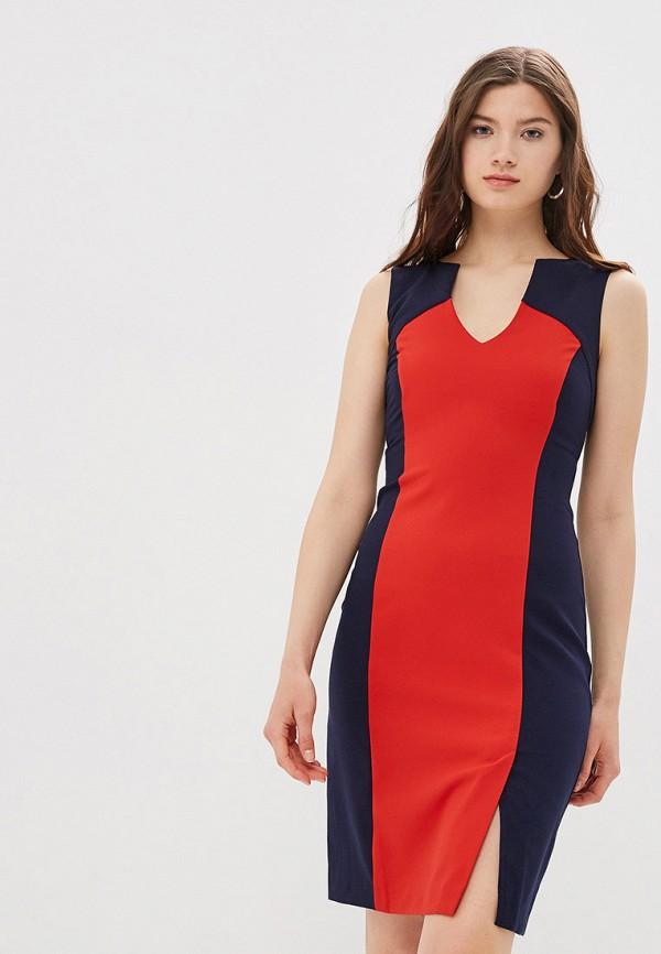 Платье Mondigo Mondigo MP002XW0FXI1 цены