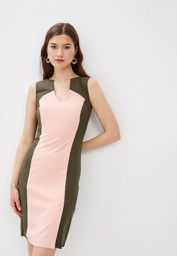 Платье Mondigo Mondigo MP002XW0FXI2 цена и фото