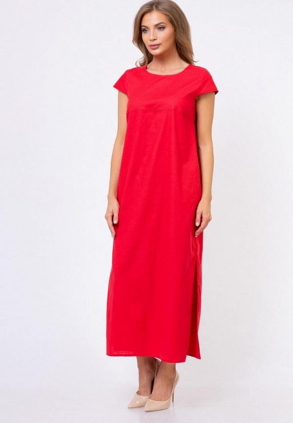 Платье Gabriela Gabriela MP002XW0FXKC платья gabriela платье