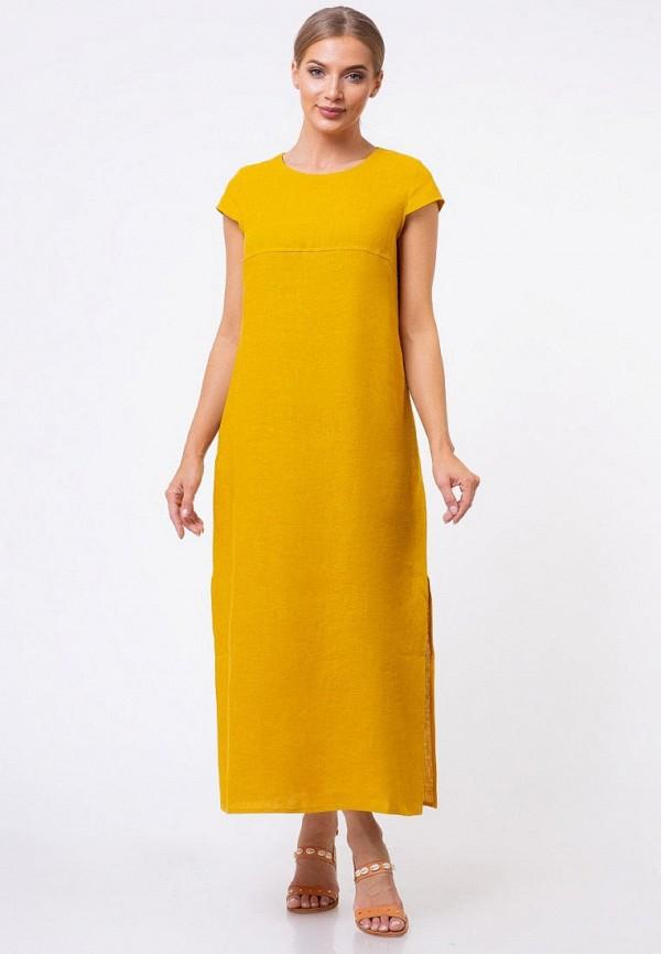Платье Gabriela Gabriela MP002XW0FXKE платья gabriela платье