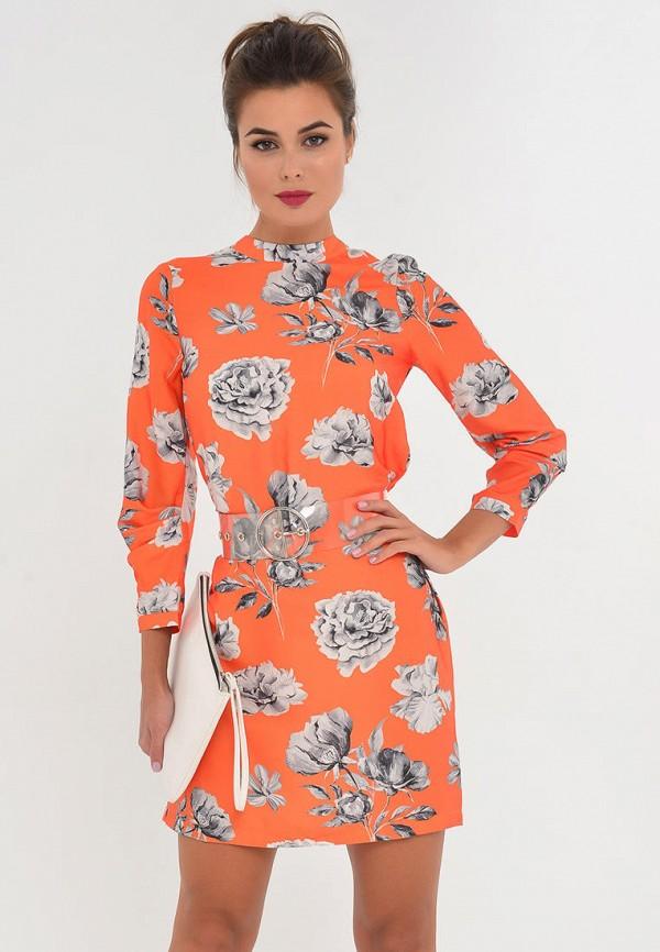Платье Mondigo Mondigo MP002XW0FXM4 цена и фото