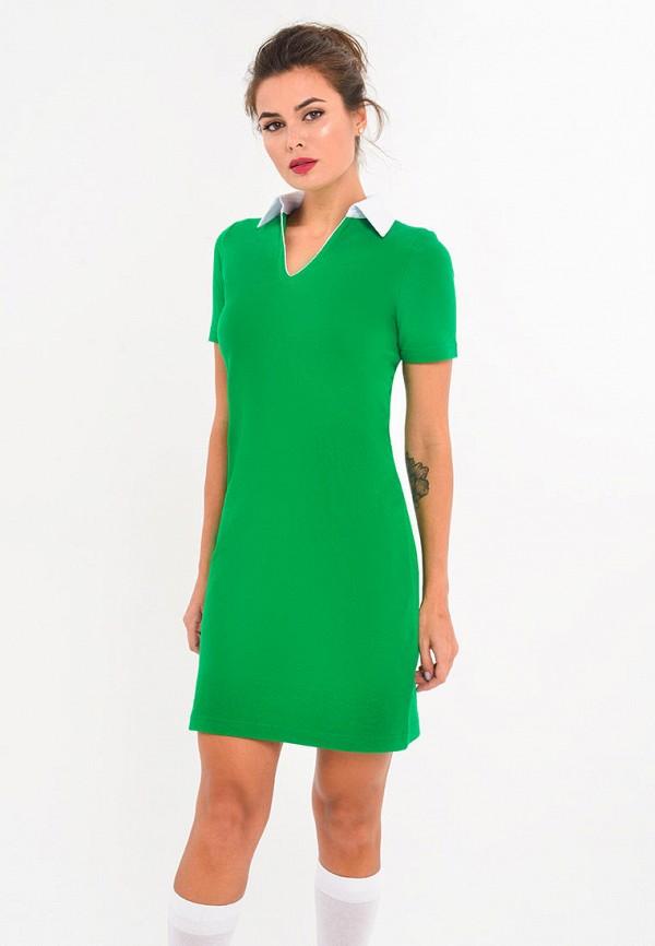 Платье Mondigo Mondigo MP002XW0FXM9 цены