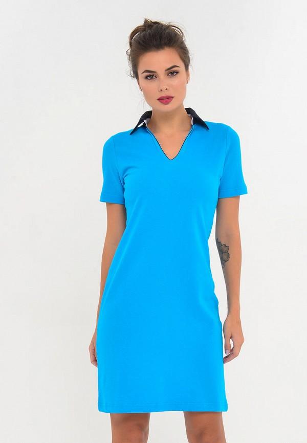 Платье Mondigo Mondigo MP002XW0FXMA платье mondigo mondigo mp002xw0e537