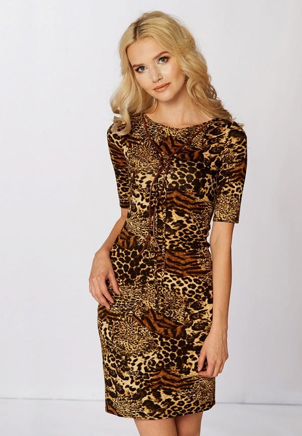 Платье Ано Ано MP002XW0FXWG платье ано ано mp002xw190yk