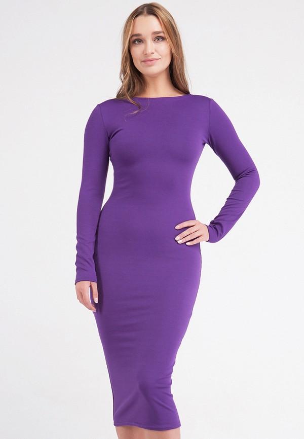 Платье Malaeva Malaeva MP002XW0FXWK платье malaeva malaeva mp002xw15glf