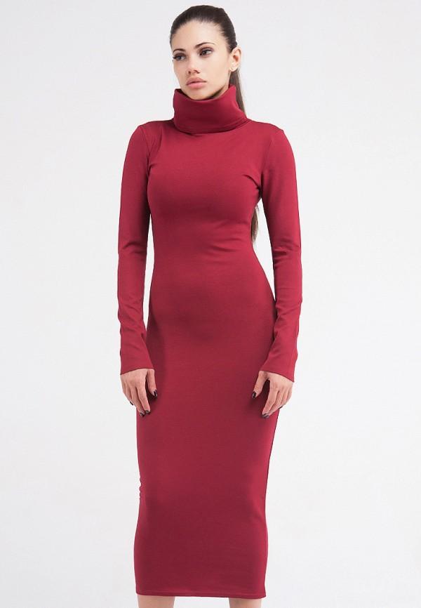 Платье Malaeva Malaeva MP002XW0FXWM платье malaeva malaeva mp002xw15glf