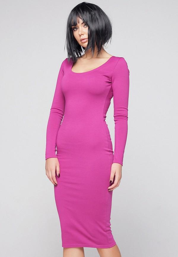 Платье Malaeva Malaeva MP002XW0FXWN платье malaeva malaeva mp002xw15glf