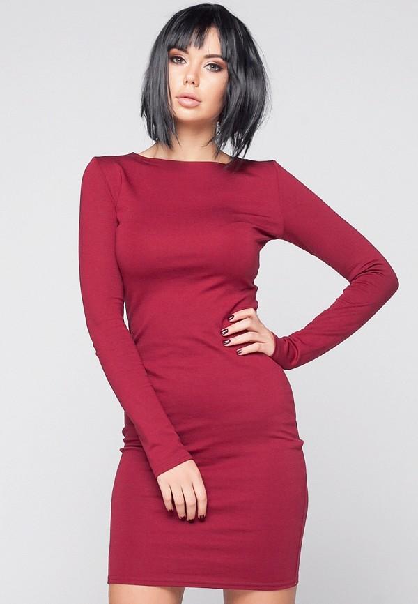 Платье Malaeva Malaeva MP002XW0FXWR платье malaeva malaeva mp002xw15gl9