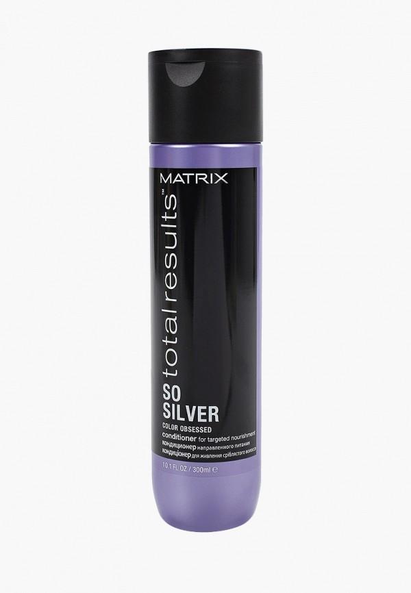 Кондиционер для волос Matrix Matrix MP002XW0FXX1 цена