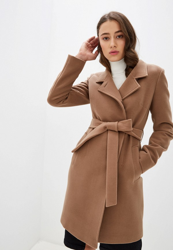 Пальто Almarosa Almarosa MP002XW0FXXW